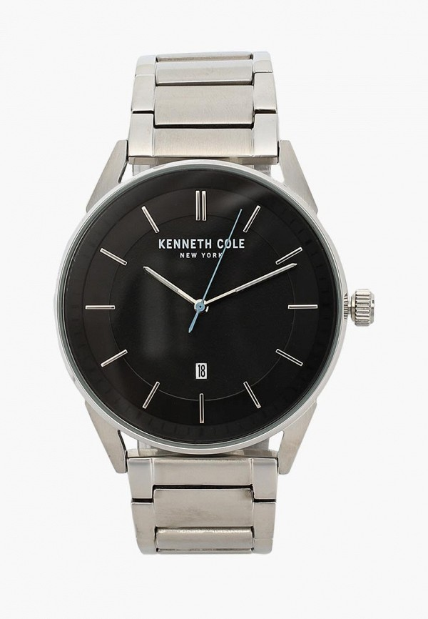 Часы Kenneth Cole Kenneth Cole KE008DMBJKA9 kenneth cole ikc4766