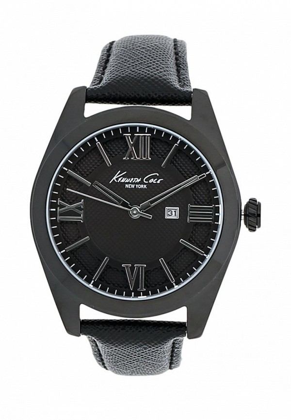 все цены на  Часы Kenneth Cole Kenneth Cole KE008DMHVR59  в интернете