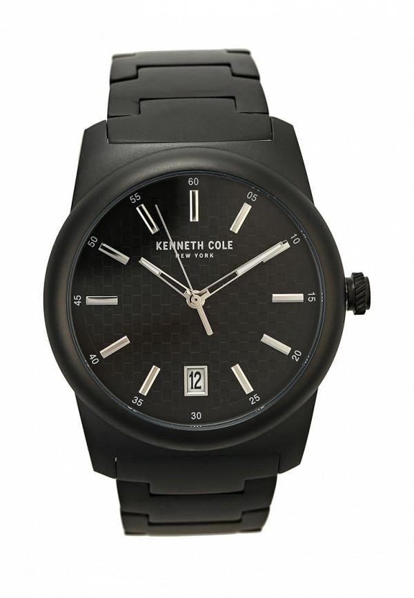 Мужские часы Kenneth Cole 10025895