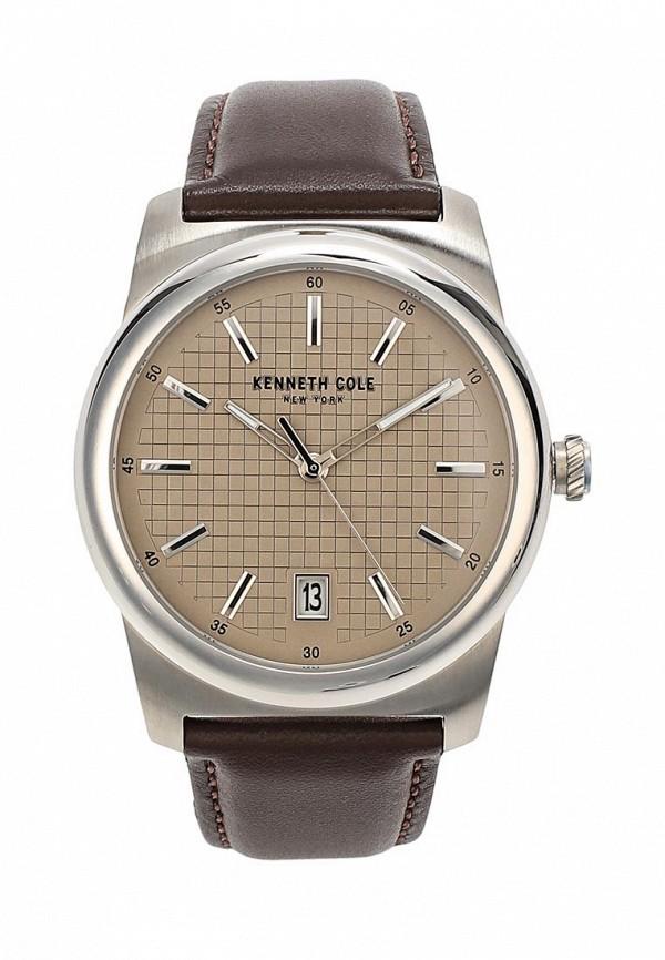 Мужские часы Kenneth Cole 10025893