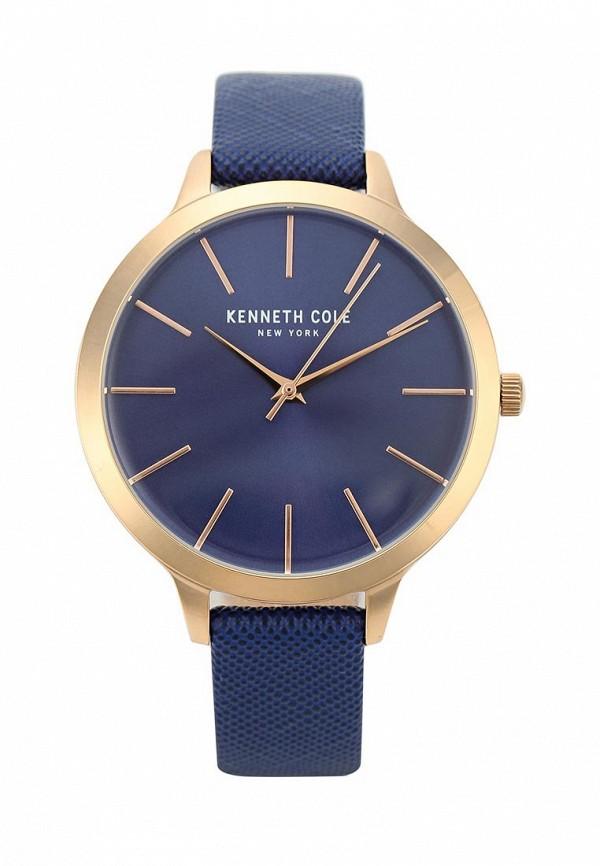 где купить Часы Kenneth Cole Kenneth Cole KE008DWARKU3 по лучшей цене