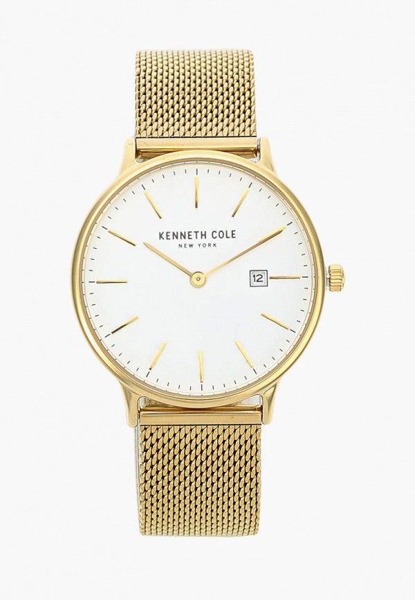 Часы Kenneth Cole Kenneth Cole KE008DWARKU5 cole