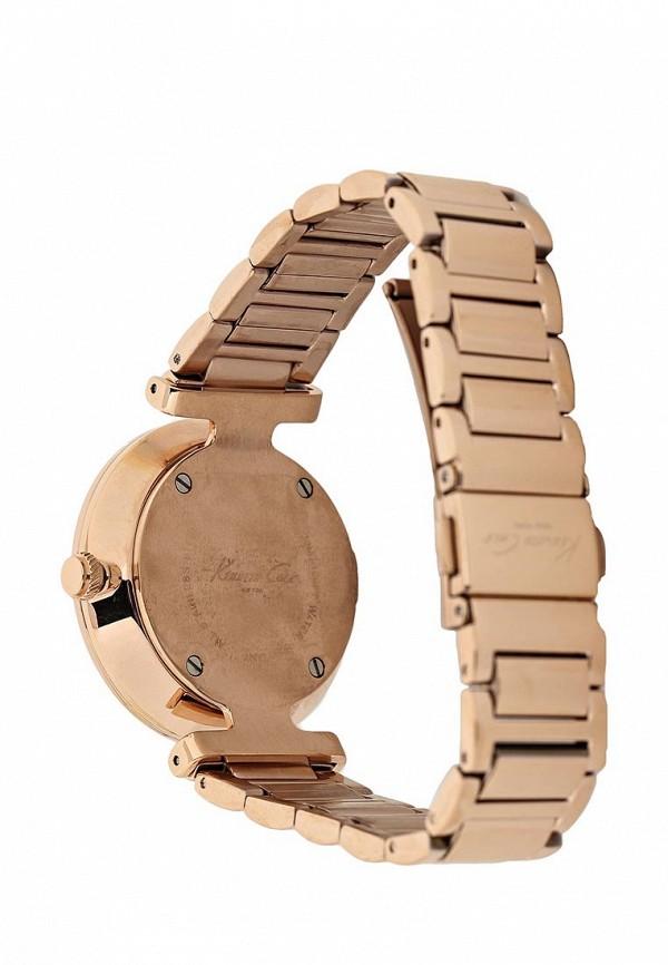 Женские наручные часы купить в Санкт-Петербурге