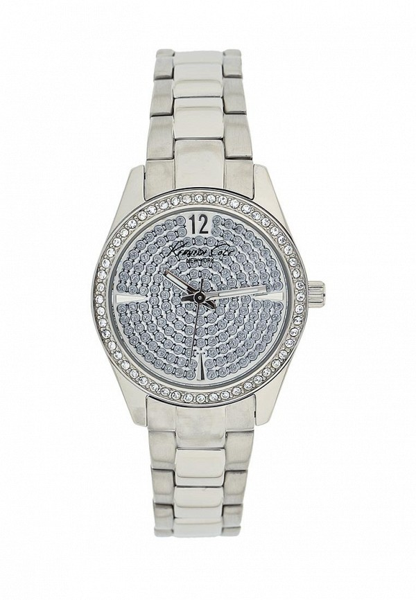 Часы Kenneth Cole IKC4978
