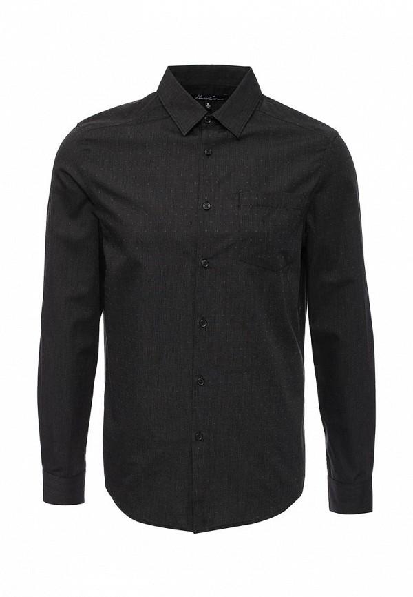 Рубашка Kenneth Cole MFF5BWL05