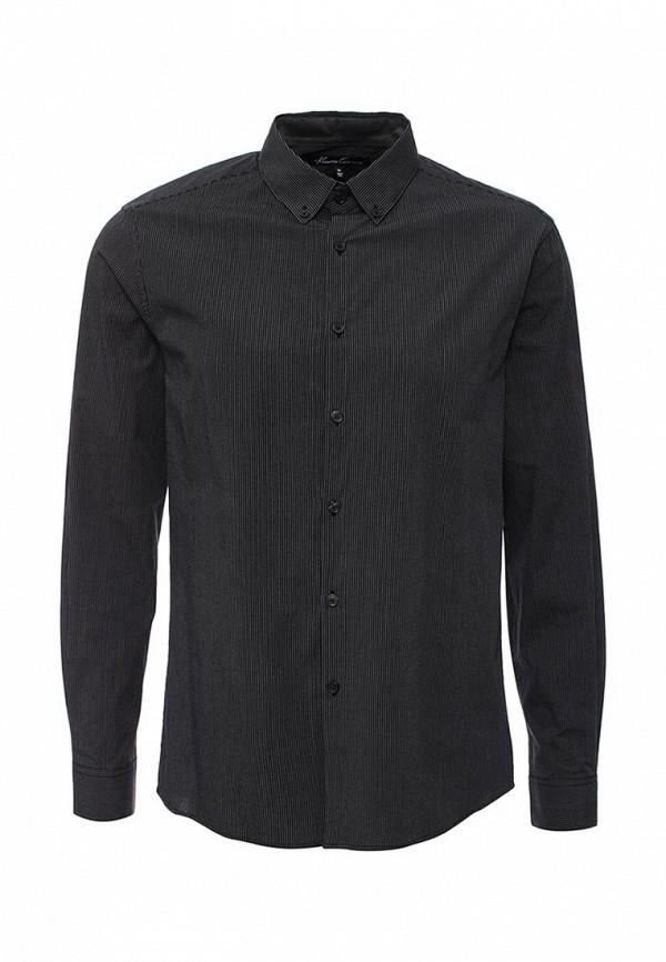 Рубашка с длинным рукавом Kenneth Cole MFF5BWL14