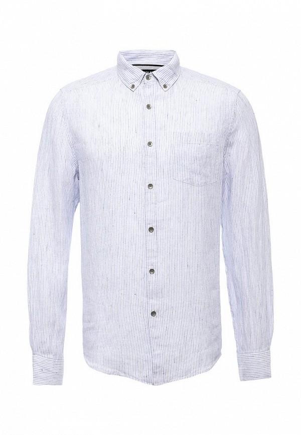 Рубашка с длинным рукавом Kenneth Cole MMS63WL03