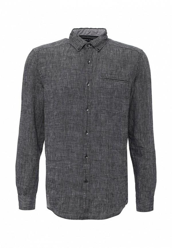 Рубашка с длинным рукавом Kenneth Cole MMS63WL09