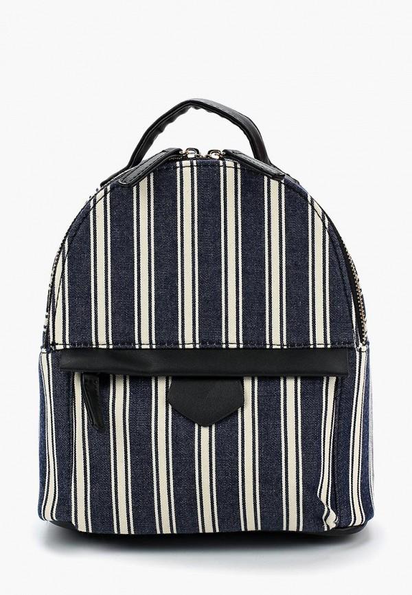 Рюкзак Kenka Kenka KE009BGBETH3 рюкзак детский kenka kenka детский рюкзак синий