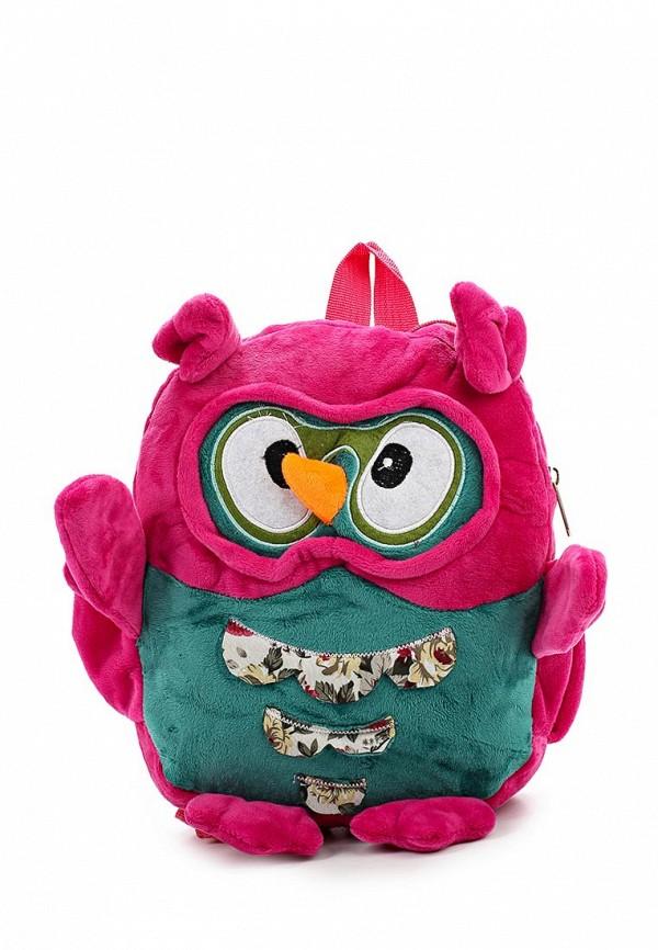 Рюкзак Kenka Kenka KE009BGWIS42 рюкзак детский kenka kenka детский рюкзак красный