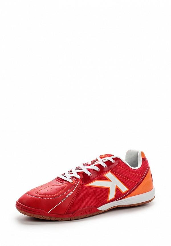Мужская обувь Kelme 55.696