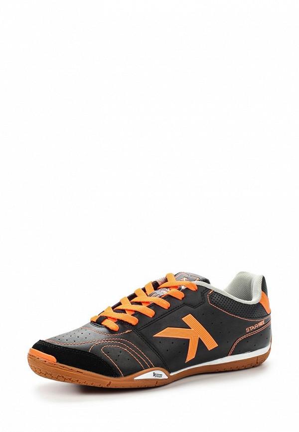 Мужская обувь Kelme 55.661