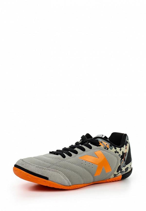 Мужская обувь Kelme 55.678