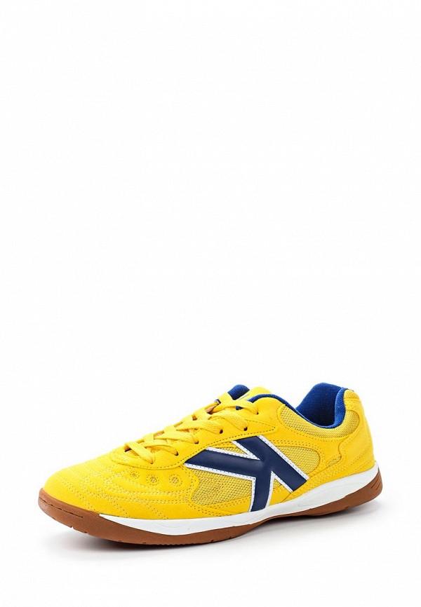 Мужская обувь Kelme 55.257