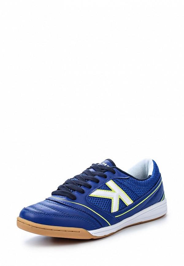 Мужская обувь Kelme 55.604