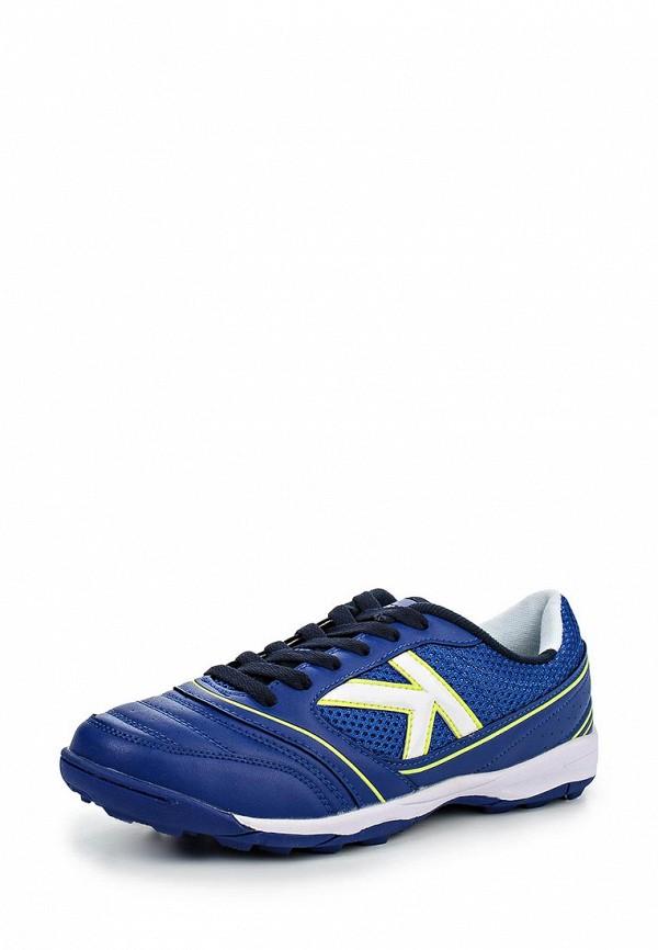 Мужская обувь Kelme 55.606
