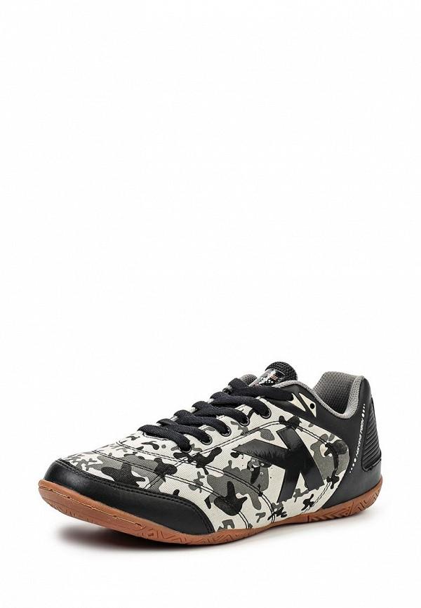 Мужская обувь Kelme 55760