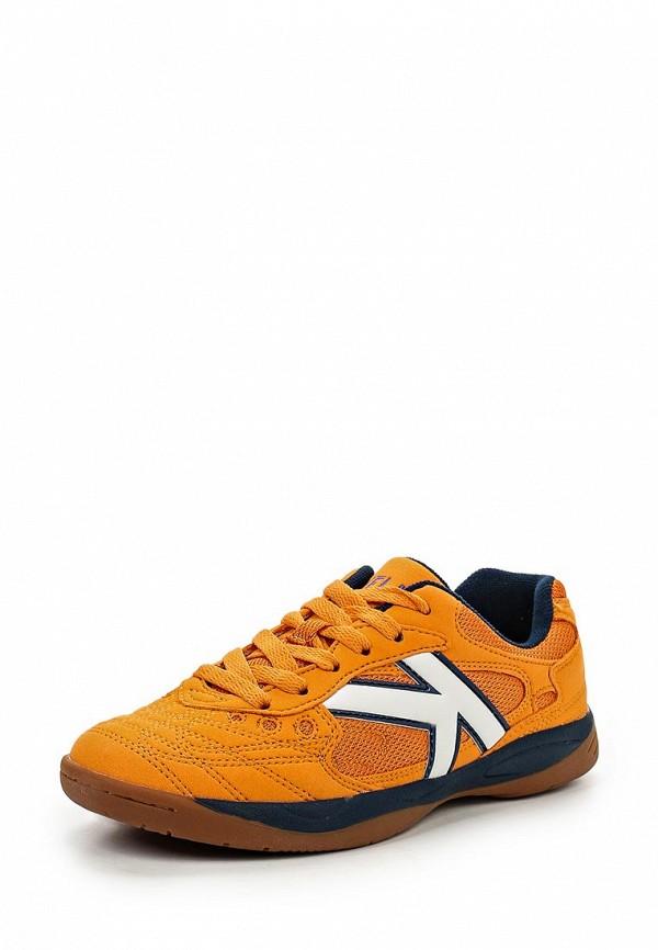 Мужская обувь Kelme 55390