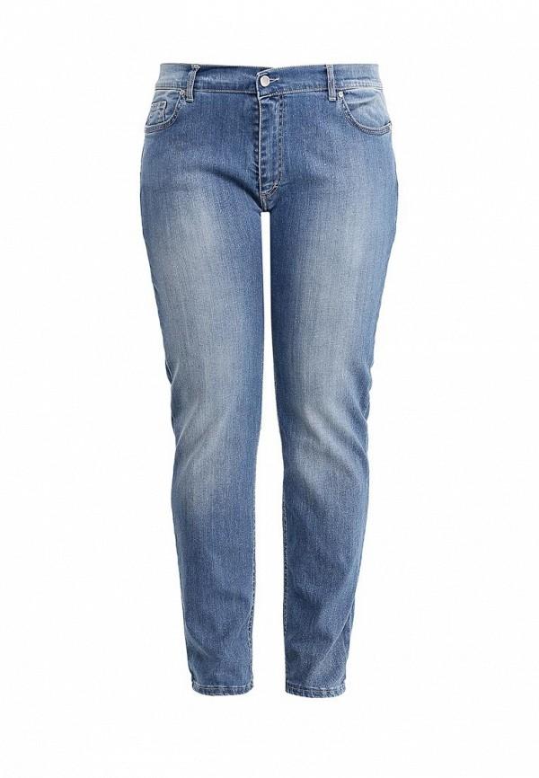 Женские джинсы Keyra 10910131