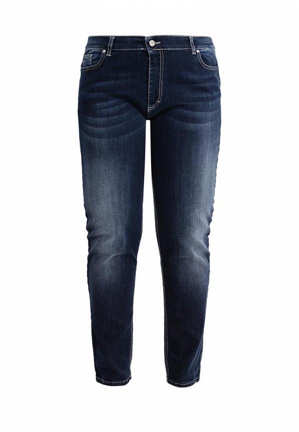 Женские джинсы Keyra 1091040