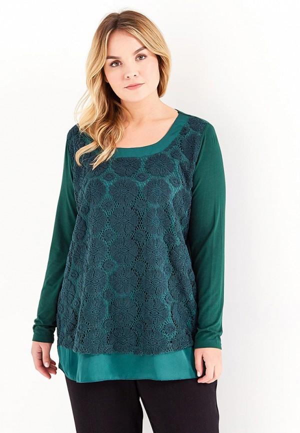 Блуза Keyra Keyra KE011EWXEZ06
