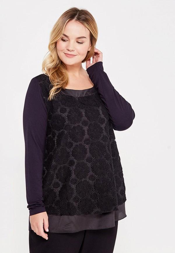 Блуза Keyra Keyra KE011EWXEZ09
