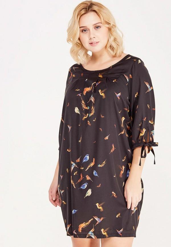 Платье Keyra Keyra KE011EWXEZ19