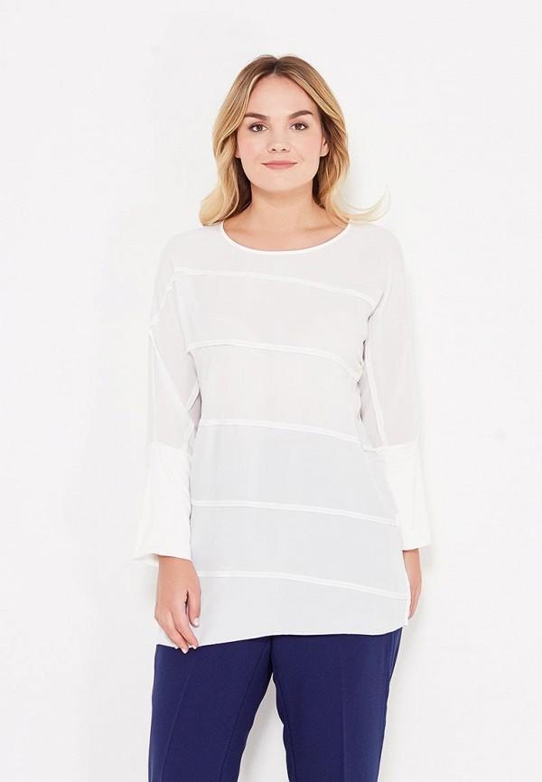 Блуза Keyra Keyra KE011EWXEZ22