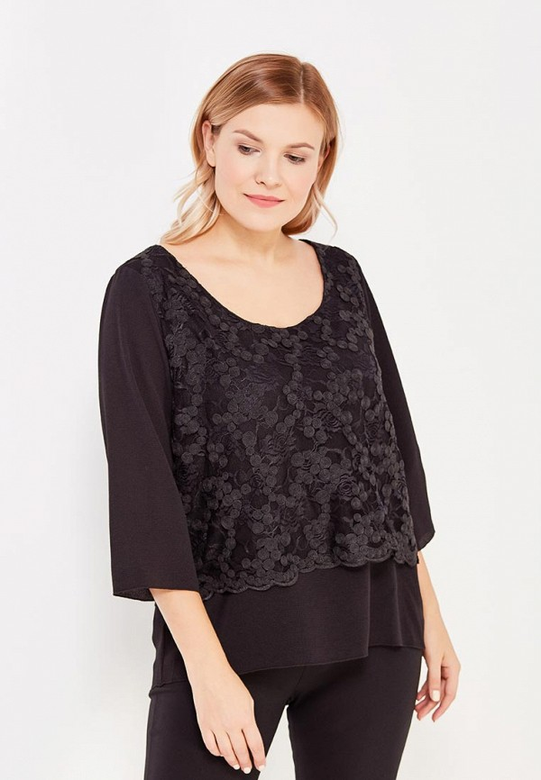 Блуза Keyra Keyra KE011EWXFG36
