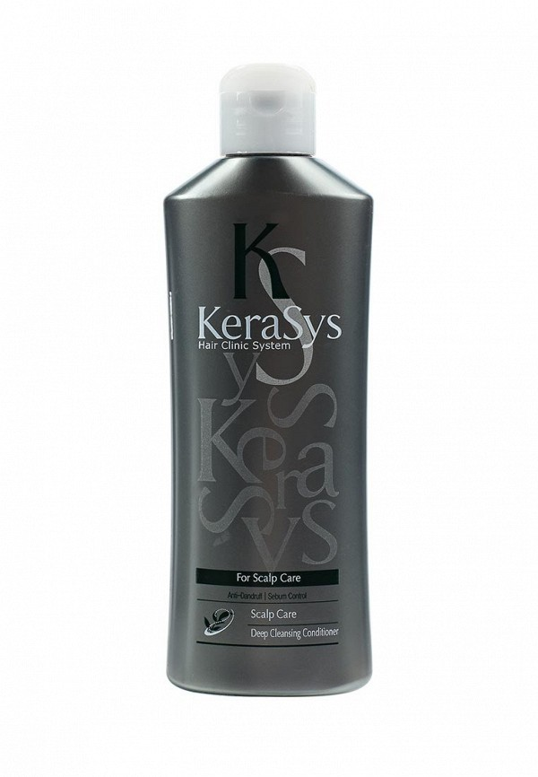 Кондиционер для волос Kerasys Kerasys KE013LWUJR25 1pcs lot oxygen sensor ke 25 ke25 ke 25