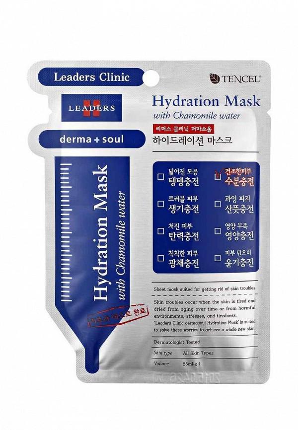 Маска для лица Kerasys Kerasys KE013LWUJR70 маска для лица