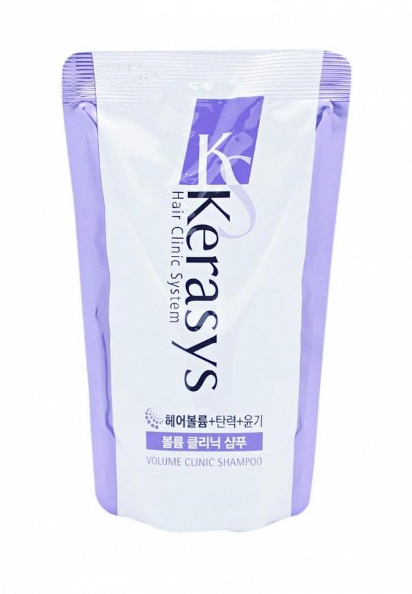 Шампунь Kerasys Kerasys KE013LWZXN02 шампунь kerasys kerasys ke013lwujr63