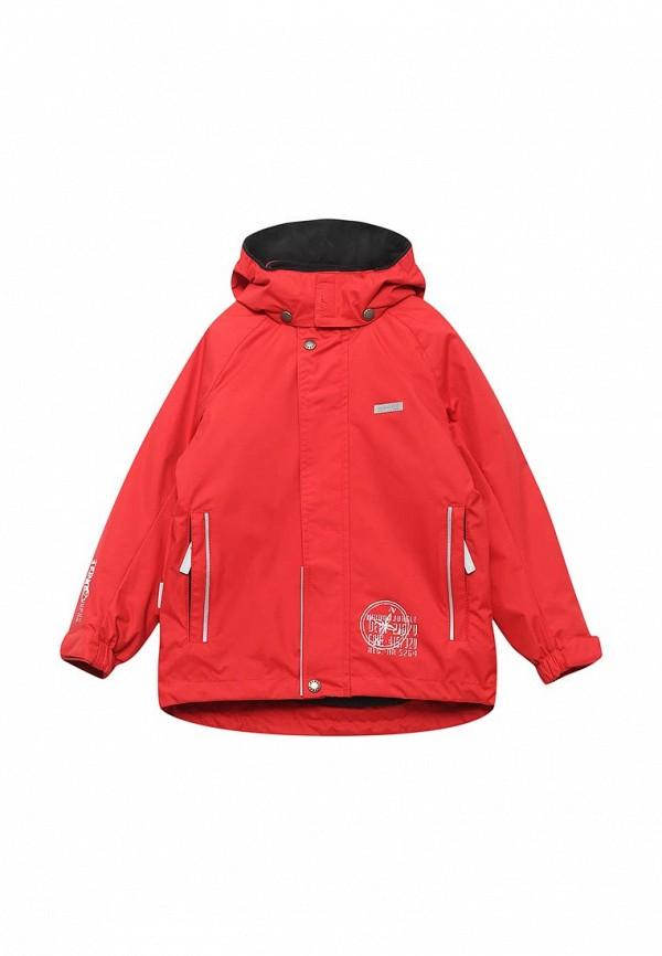 Куртка утепленная Kerry Kerry KE014EBASKD2 kerry куртка axel kerry k15440 4700 серый комбинированный