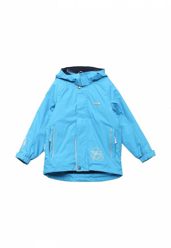 Фото Куртка утепленная Kerry. Купить с доставкой