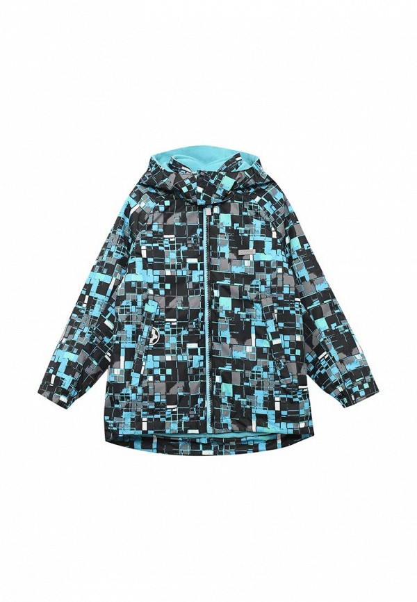 Куртка утепленная Kerry Kerry KE014EBASKD5 комплект mick kerry комплект mick