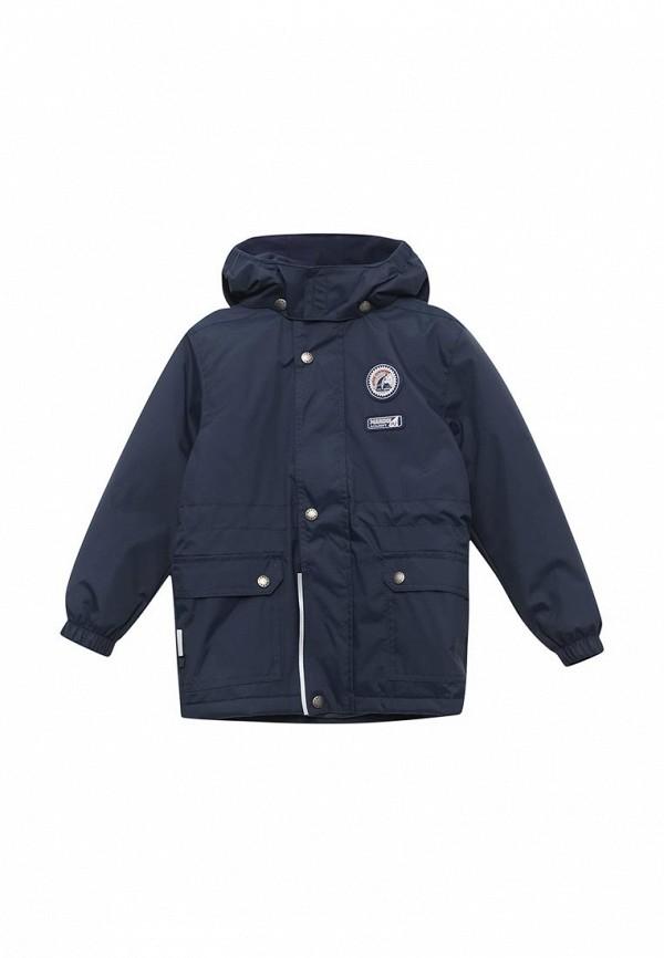 Куртка утепленная Kerry Kerry KE014EBASKF2 комплект mick kerry комплект mick