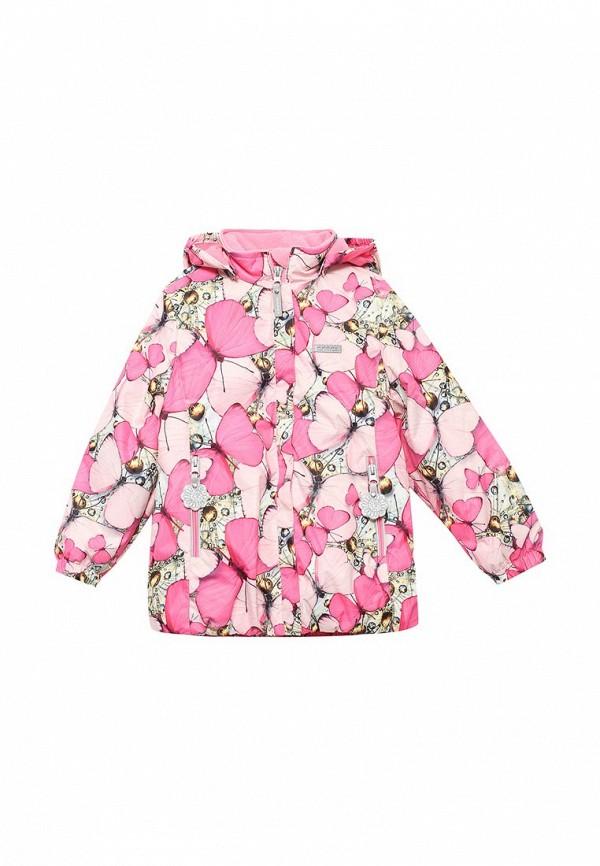 Куртка утепленная Kerry Kerry KE014EGASKD6 kerry куртка axel kerry k15440 4700 серый комбинированный
