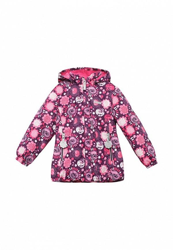 Куртка утепленная Kerry Kerry KE014EGASKD8 kerry куртка axel kerry k15440 4700 серый комбинированный