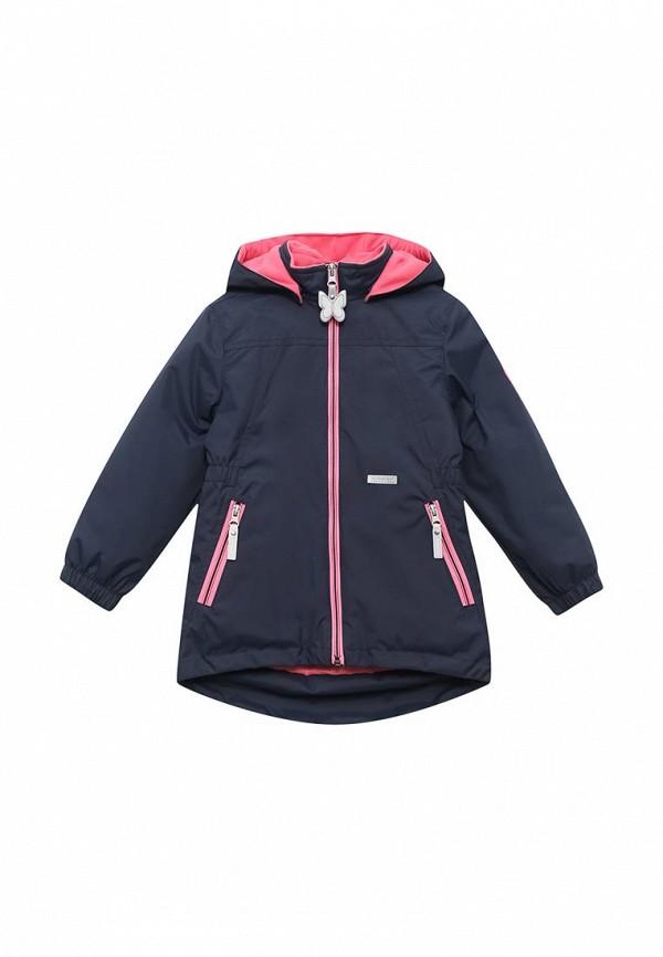 Куртка утепленная Kerry Kerry KE014EGASKD9 комплект mick kerry комплект mick