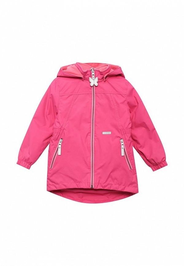 Куртка утепленная Kerry Kerry KE014EGASKE0 kerry куртка axel kerry k15440 4700 серый комбинированный
