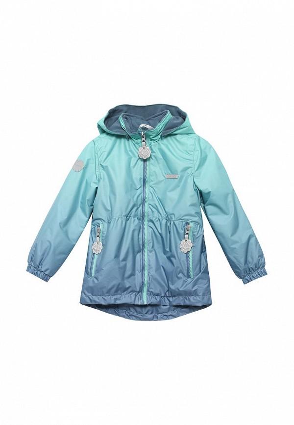 Куртка утепленная Kerry Kerry KE014EGASKE2 kerry куртка axel kerry k15440 4700 серый комбинированный