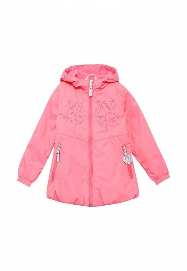 Куртка утепленная Kerry Kerry KE014EGASKE3 kerry куртка axel kerry k15440 4700 серый комбинированный