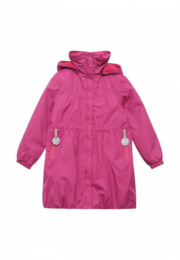 Куртка утепленная Kerry Kerry KE014EGASKE4