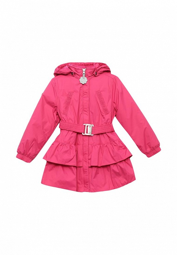 Куртка утепленная Kerry Kerry KE014EGASKF4 комплект mick kerry комплект mick