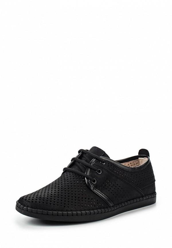 Туфли для мальчиков Keddo (Кеддо) 577326/01-03