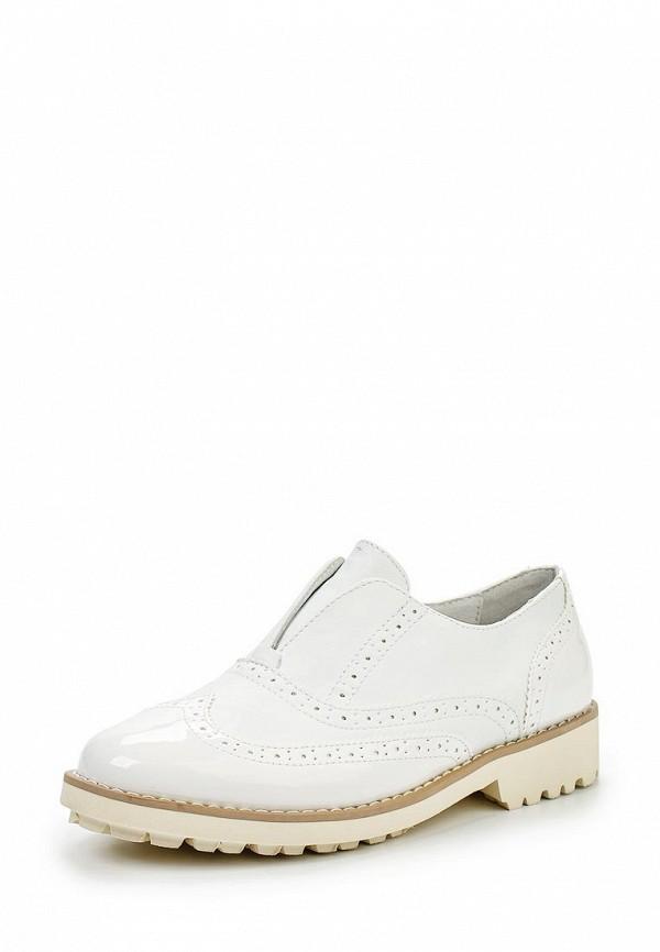 Ботинки для девочек Keddo (Кеддо) 567118/02-02