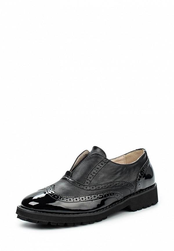 Ботинки для девочек Keddo (Кеддо) 567118/02-03