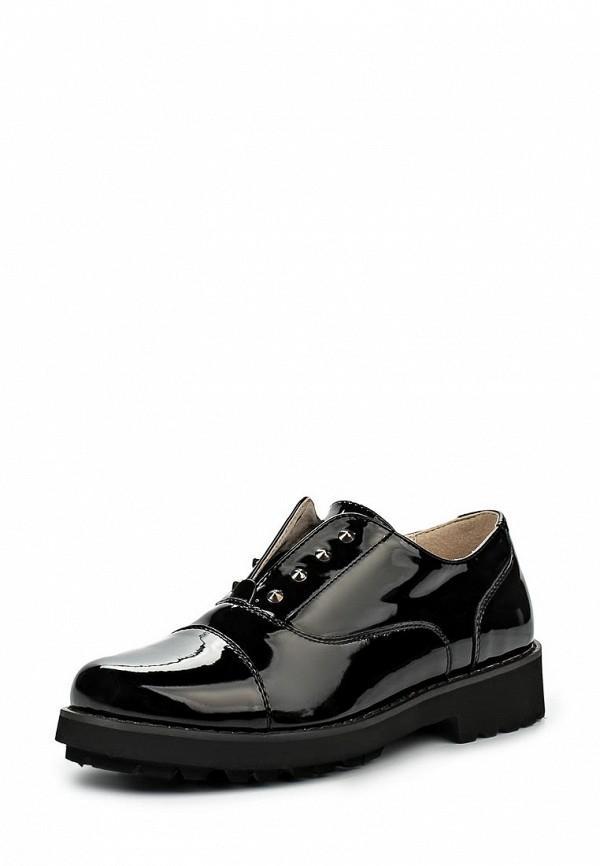 Ботинки для девочек Keddo (Кеддо) 568109/05-01