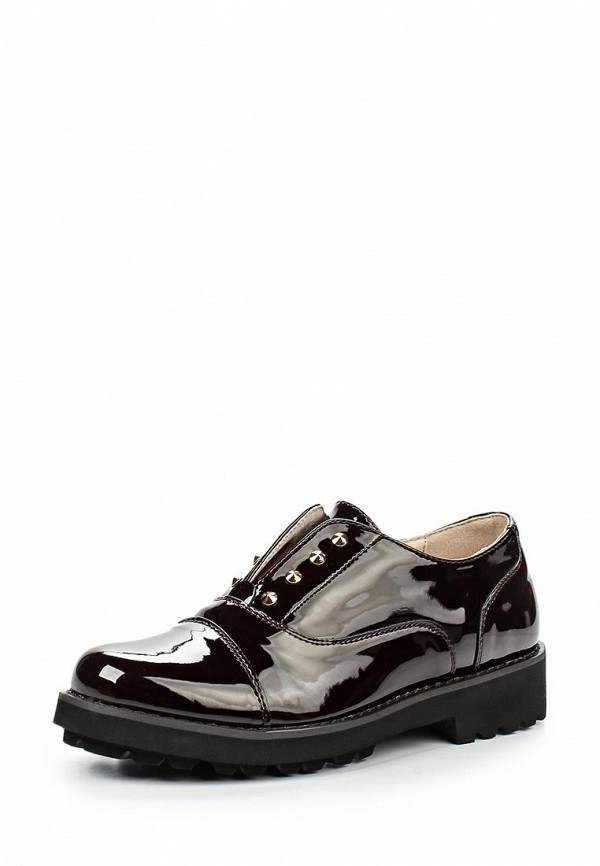 Ботинки для девочек Keddo (Кеддо) 568109/05-03
