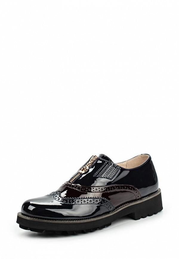 Ботинки для девочек Keddo (Кеддо) 568109/30-03
